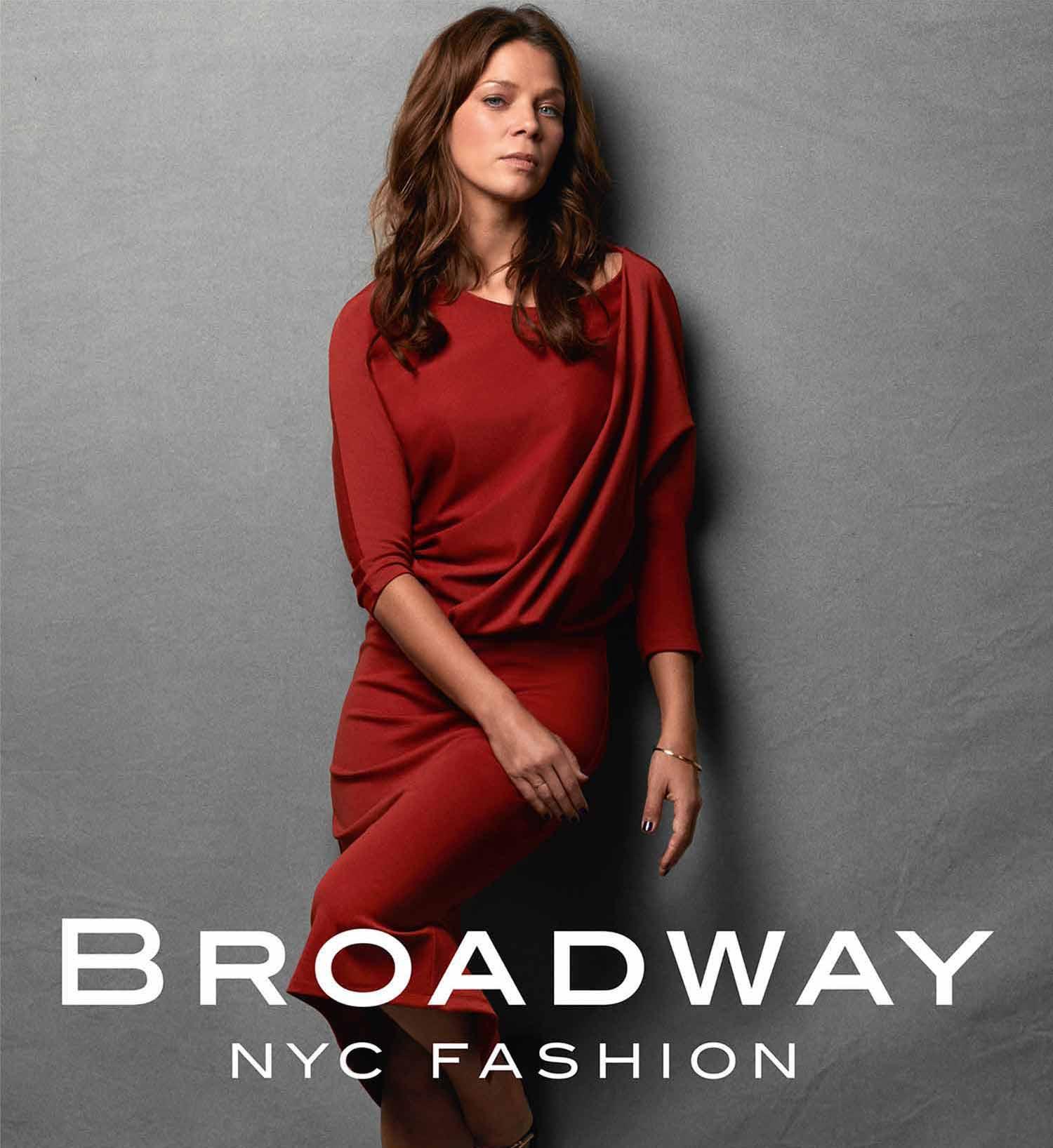 Broadway_Titel