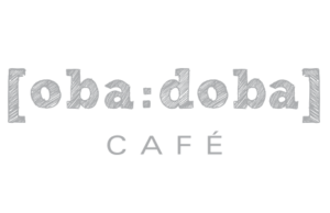 cafe-oba-doba_grau_465x300