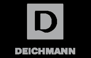 deichmann_grau_465x300