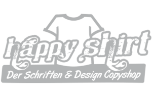 happy-shirt_grau_465x300