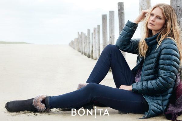 bonita_01_1500x1000