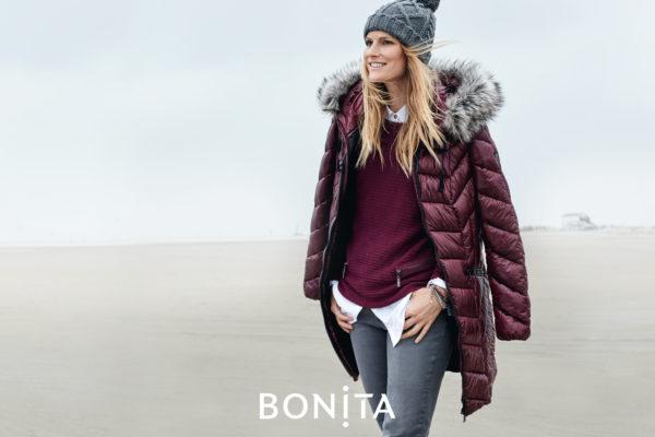 bonita_03_1500x1000