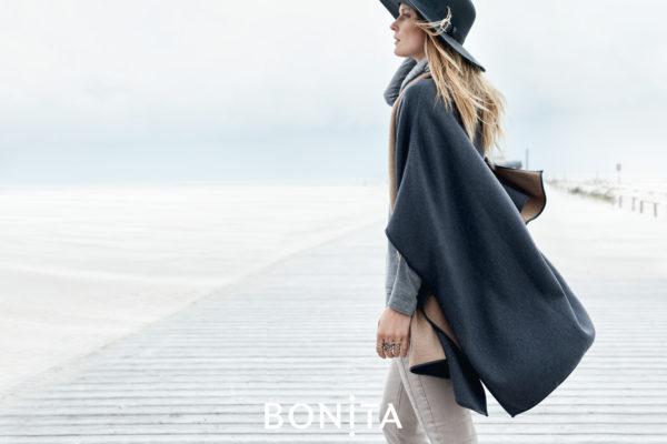 bonita_04_1500x1000