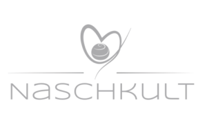 naschk_raster_grau